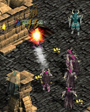 20061031016.jpg