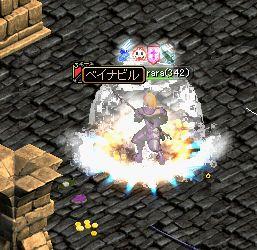 20061031018.jpg
