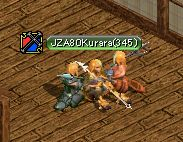 20061116010.jpg
