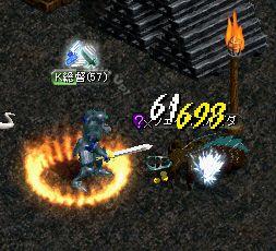 20061225020.jpg