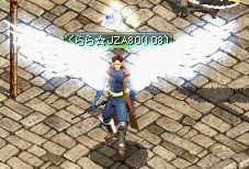 20061227007.jpg