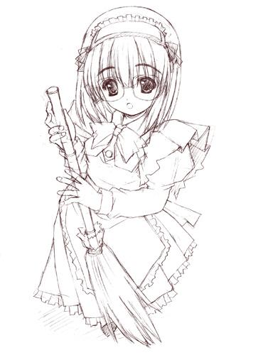 メイド少女02.jpg