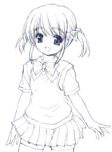 のほほん少女02.jpg