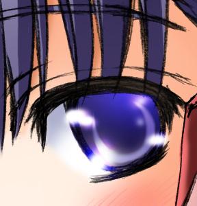 草壁さんの瞳08.jpg
