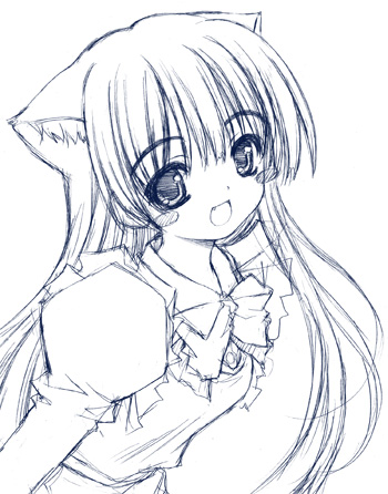 ネコミミメイド少女01.jpg