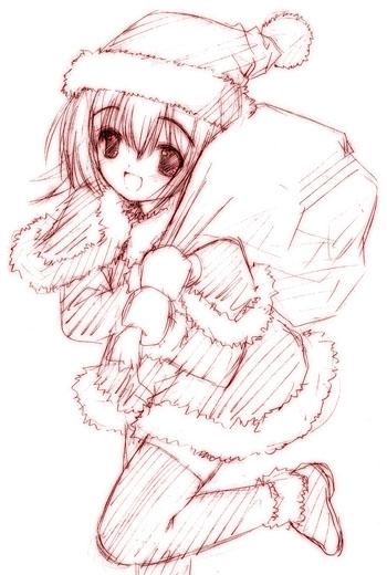 サンタ少女02.jpg