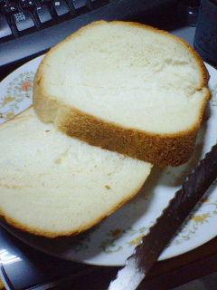 自家製パン01.jpg