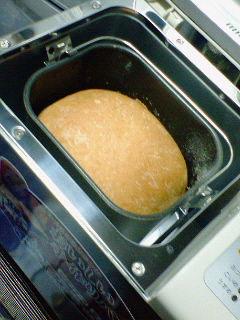 自家製パン02.jpg