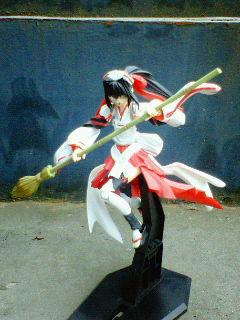 砂姫01.jpg