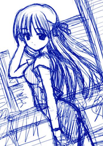 夏少女01.jpg
