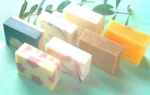 soap888.jpg