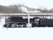 D5195(デゴイチ)