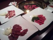 焼肉火蔵KAGURA