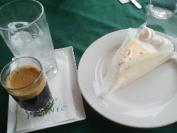 PicNic(ピクニック) エスプレッソ ケーキ