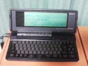 SONY PJ-200