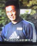 nhk_docu06.jpg