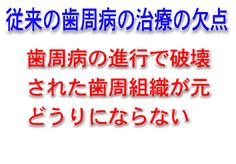 20070220181821.jpg