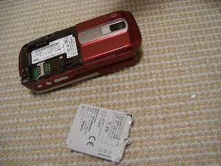 20061006124014.jpg