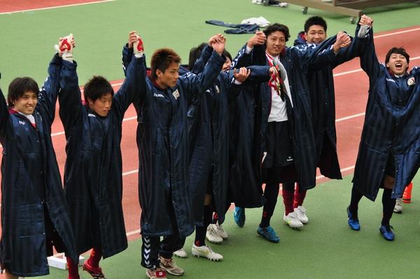 2012刈谷市長杯-13
