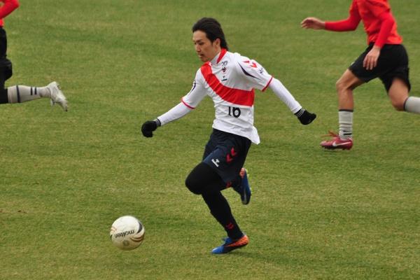 2012刈谷市長杯-5