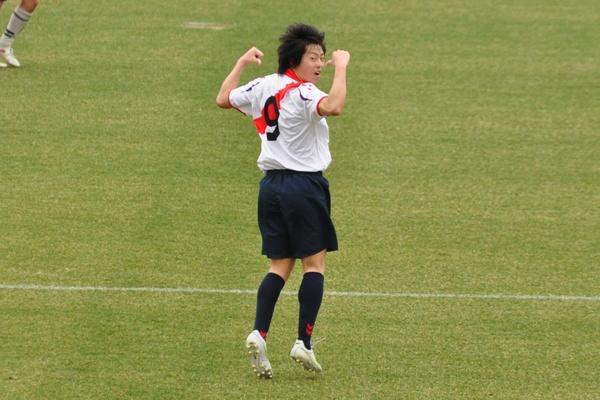 2012刈谷市長杯-1