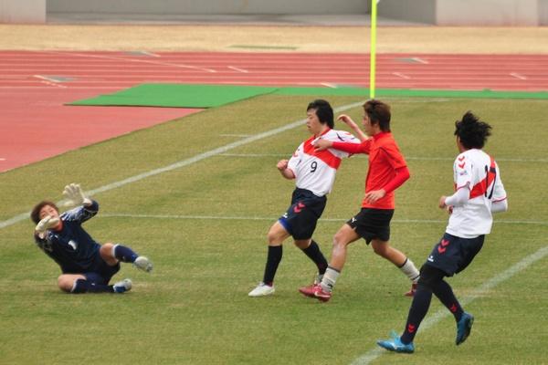 2012刈谷市長杯-0