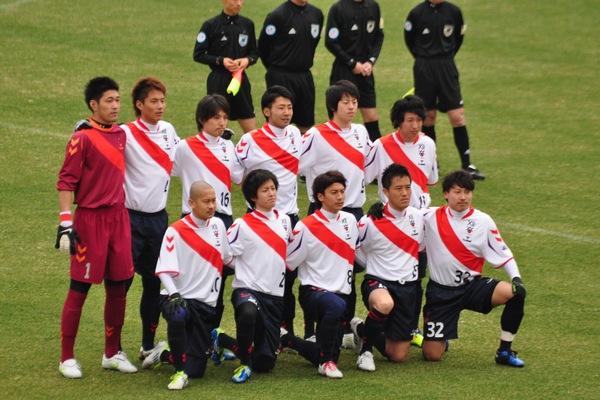 2012刈谷市長杯-2