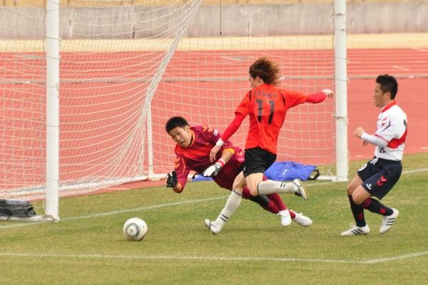 2012刈谷市長杯-7