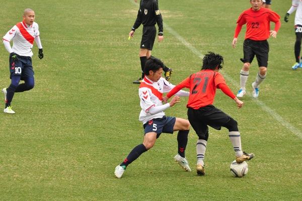 2012刈谷市長杯-8