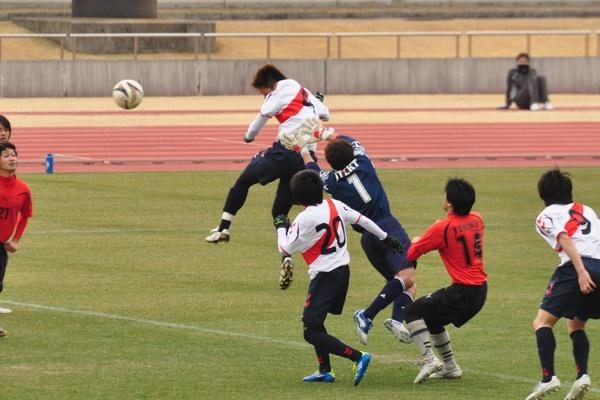 2012刈谷市長杯-3