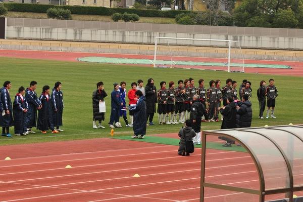 2012刈谷市長杯-12