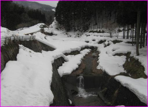 20120301 山間