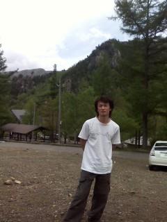 P2011_0603_123545.jpg