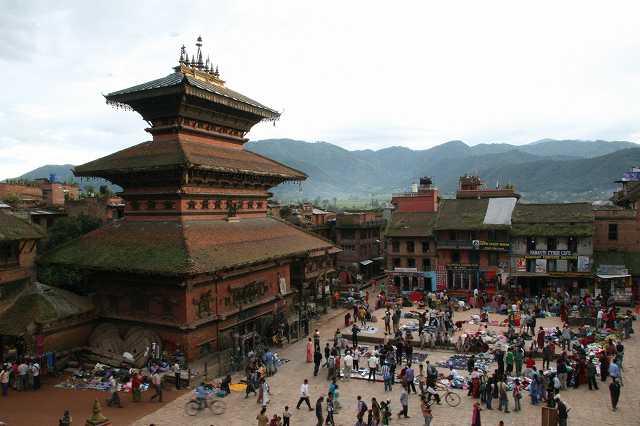Bhaktapur2007-1