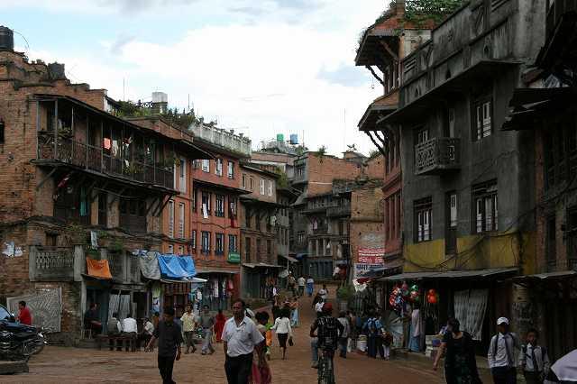 Bhaktapur2007-2