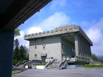 jinshan589