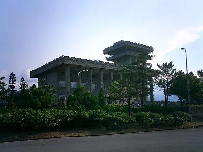 jinshan437
