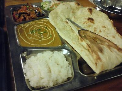 Kochi2011 054