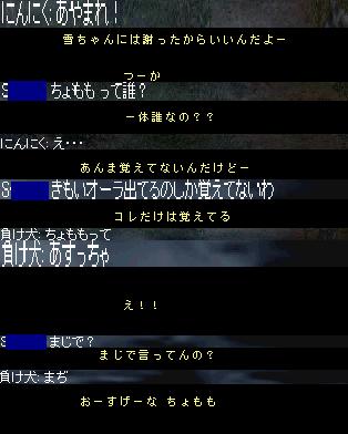 1111111111111111111111111111
