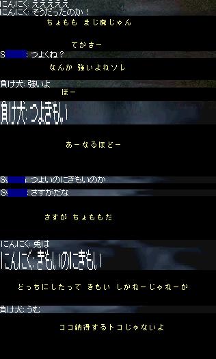 12222222222222222