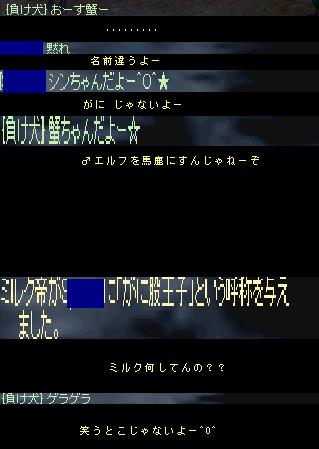 111111111111111111111