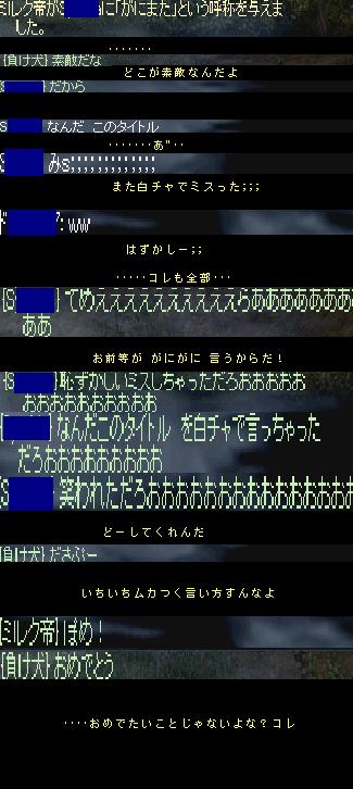 333333333333333333