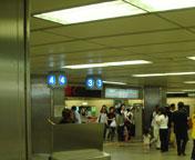 20070910.jpg