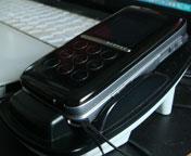 20071011.jpg