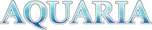 aquaria_logo.png