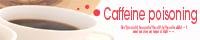 cafepoi02.jpg