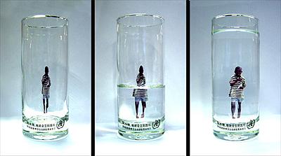 WHO(世界保健機関)の飲み水プロジェクト