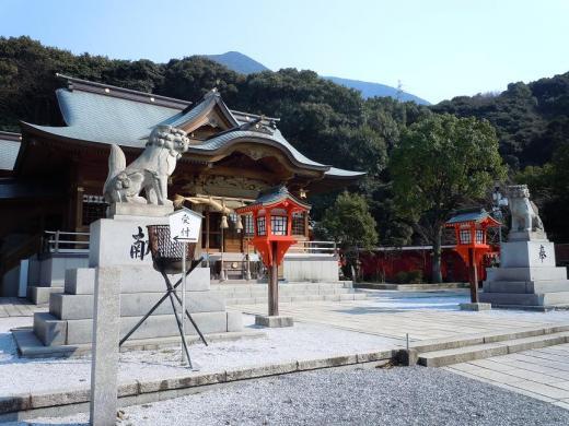 DSCN5993戸上神社