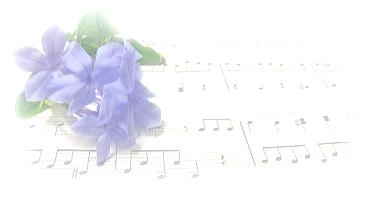 music13s.jpg