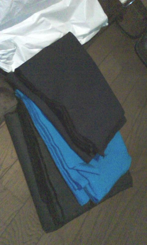 衣装Z01